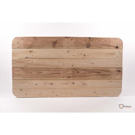 Madera de palet para mesa patas de mesa - Madera de palet ...