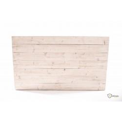 madera de tablones para mesa