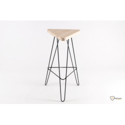 copy of Legs for side tables